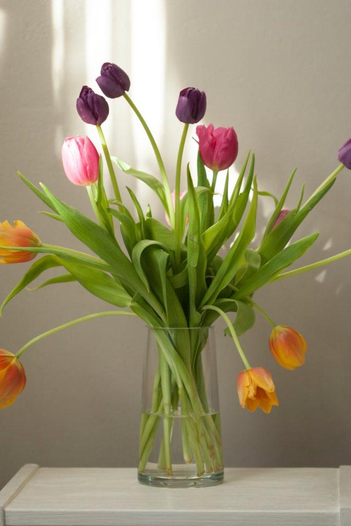 fleuristebruxelles.be