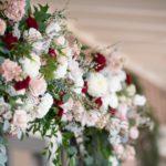 fleuriste Watermael-Boitsfort