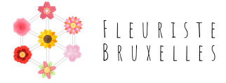 Fleuriste Bruxelles