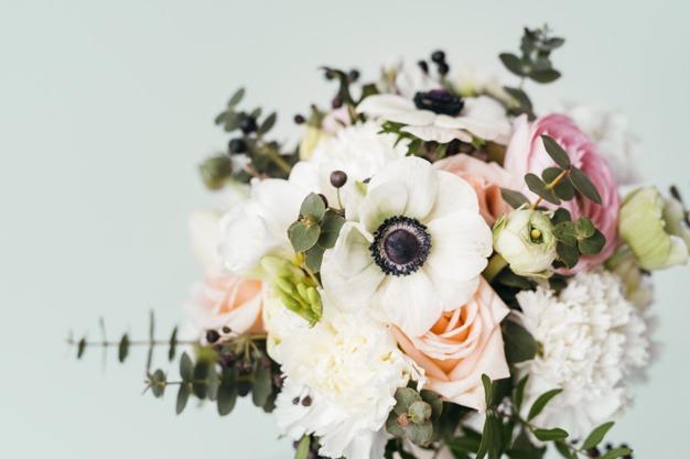 fleuriste evere