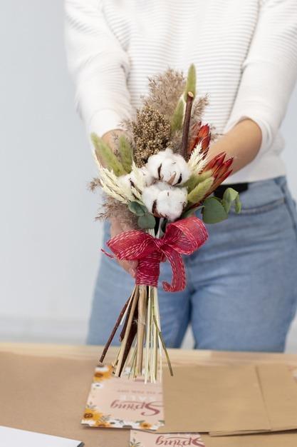 fleuriste Koekelberg