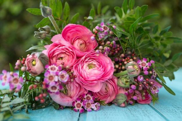 fleuriste-saint-gilles