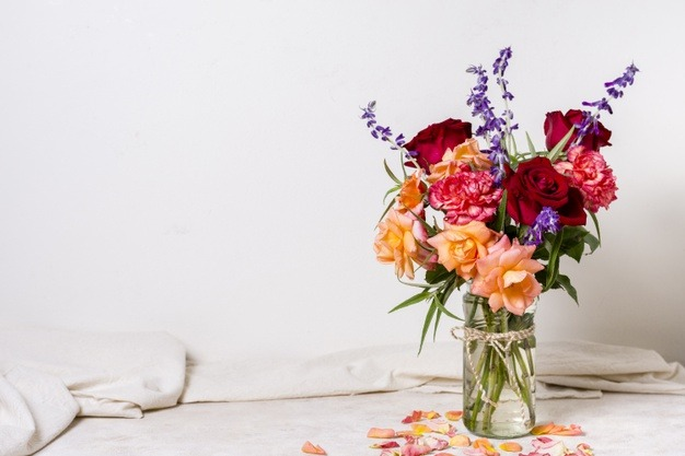 fleuriste saint gilles