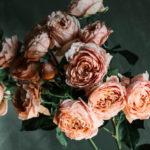 fleuriste saint josse